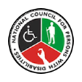NATIONAL COUNCIL FOR PERSONS WITH DISABILITIES